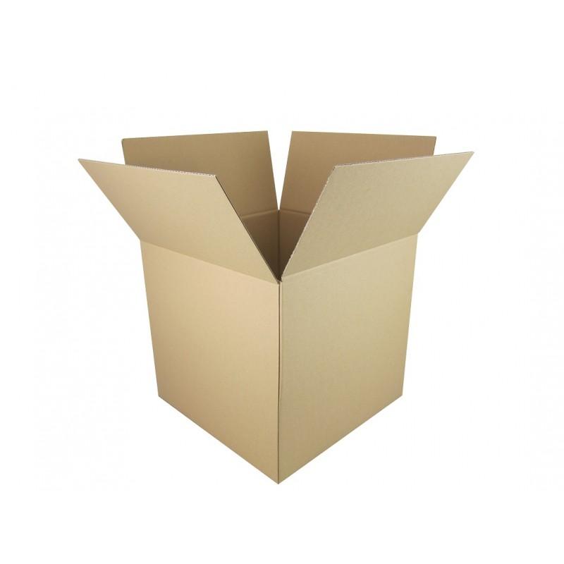 duzy karton klapowy na zamówienie