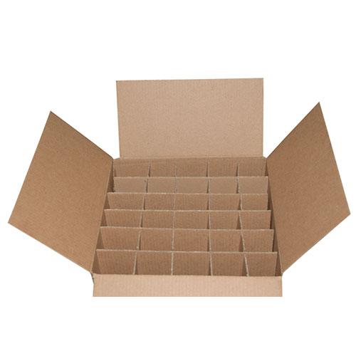 przekładki do kartonów na zamówienie