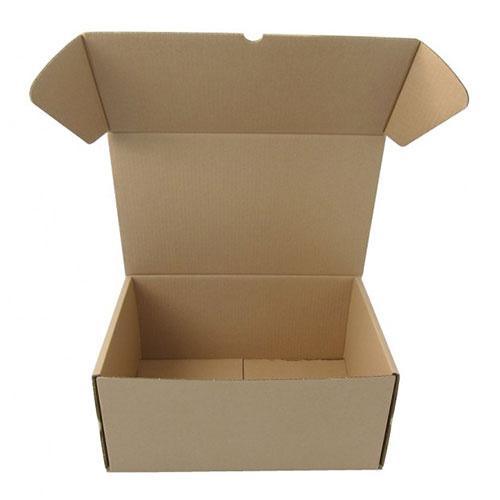kartony fasonowe na zamówienie