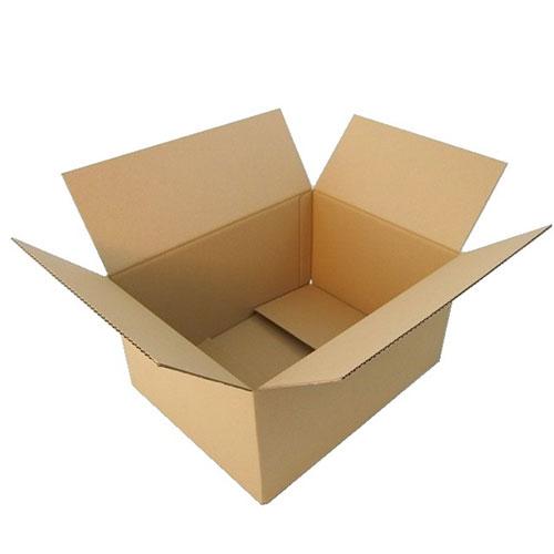 kartony klapowe na zamówienie