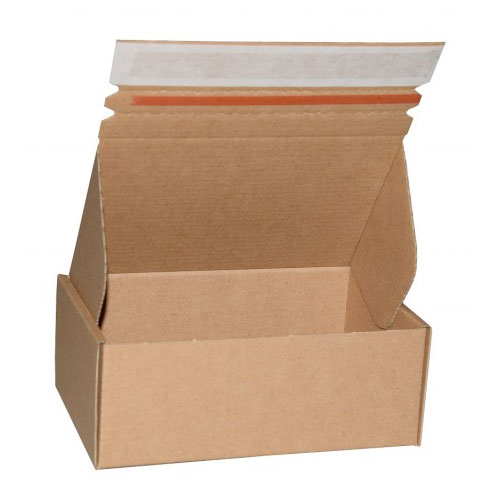 kartony wysyłkowe na zamówienie