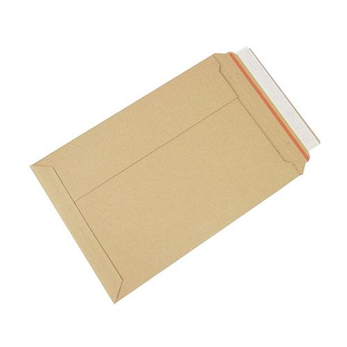 koperty kartonowe na zamówienie