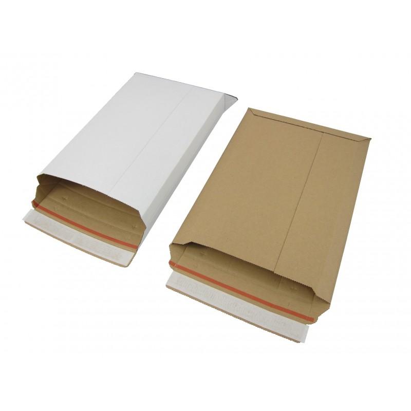 koperty kartonowe zamów