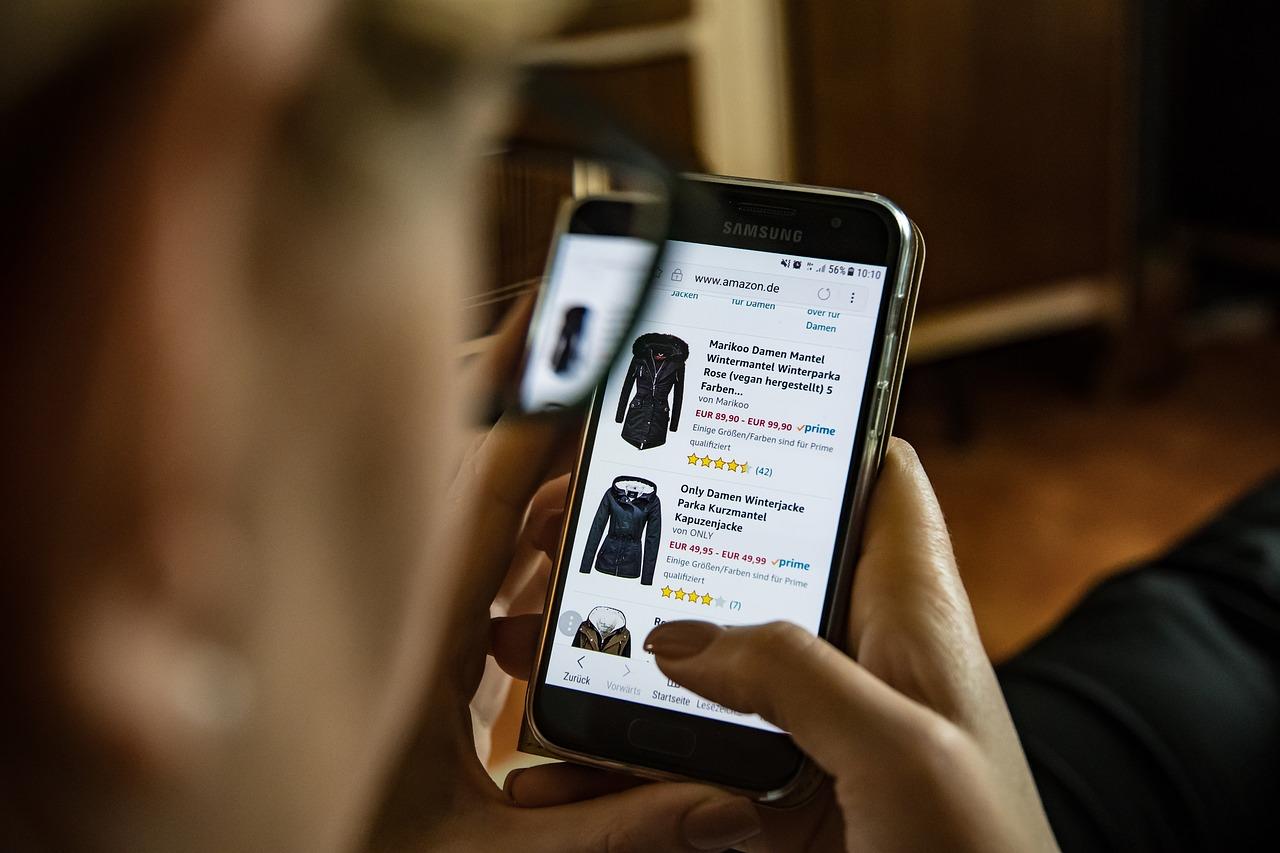 znaczenie opakowań w e-commerce