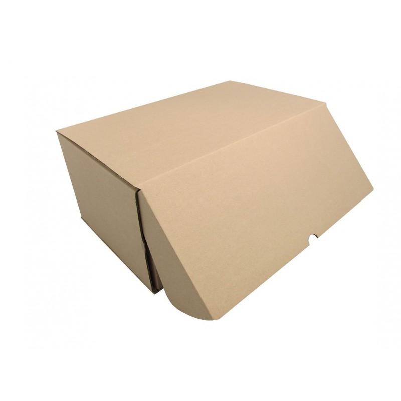 pudełko fasonowe na wymiar