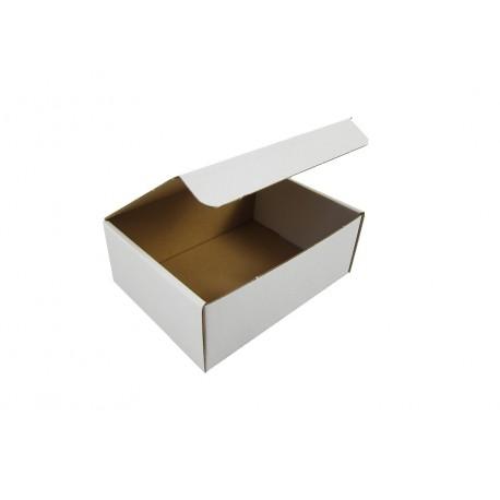 Pudełko fasonowe 150/110/59 mikrofala