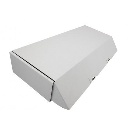 Pudełko fasonowe 380/138/67