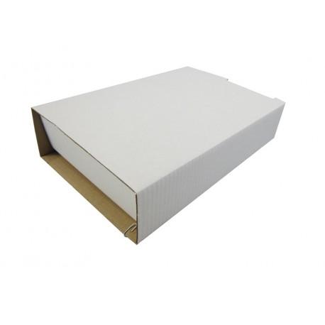Pudełko owijka 309/210/75