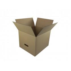 Pudełko klapowe 400/350/300
