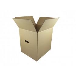 Pudełko klapowe 400/350/400