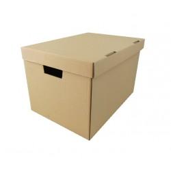 Pudełko archiwizacyjne 460/330/290