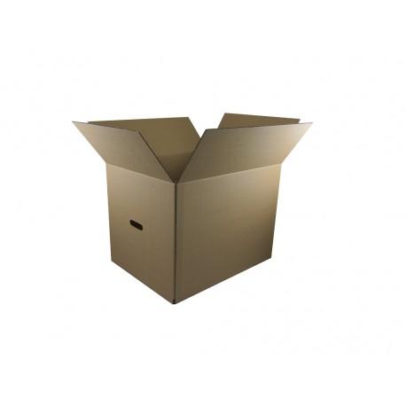 Pudełko klapowe 600/450/450