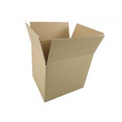 Pudełko klapowe 240/210/210