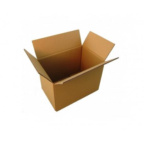 Pudełko klapowe 510/420/415