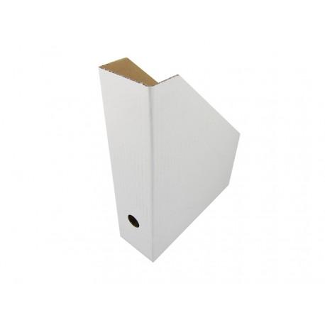 Pudełko archiwizacyjne 250/78/315