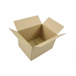 Pudełko klapowe 200/150/130