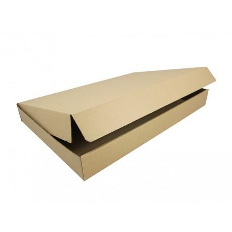 Pudełko fasonowe 520/350/60