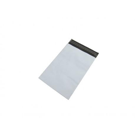 Koperty foliowe 225/325+50
