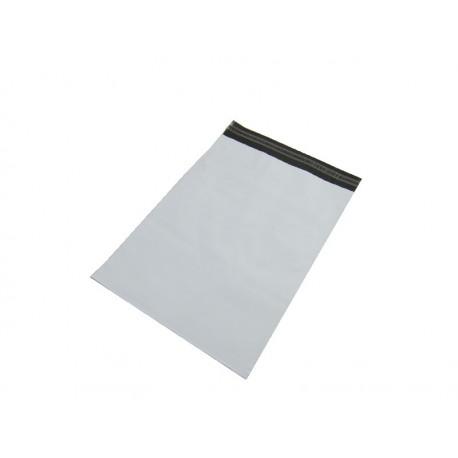 Koperty foliowe 325/425+50