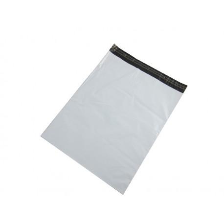 Koperty foliowe 450/575+50