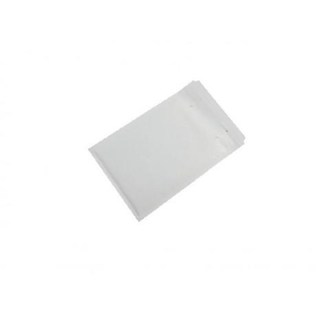 Koperty bąbelkowe białe 170/230 C13
