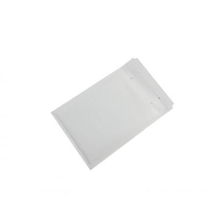 Koperty bąbelkowe białe 200/270 D14