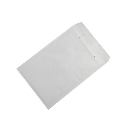 Koperty bąbelkowe białe 250/350 G17