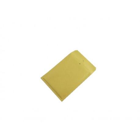 Koperty bąbelkowe brązowe 140/230 B12