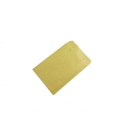 Koperty bąbelkowe brązowe 170/230 C13