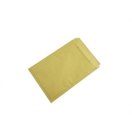 Koperty bąbelkowe brązowe 200/270 D14