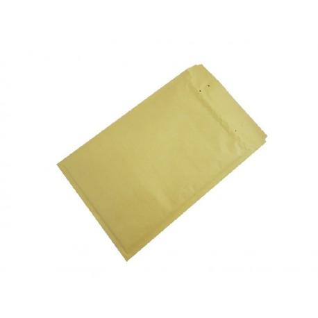 Koperty bąbelkowe brązowe 240/350 F16