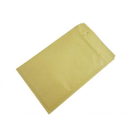 Koperty bąbelkowe brązowe 250/350 G17