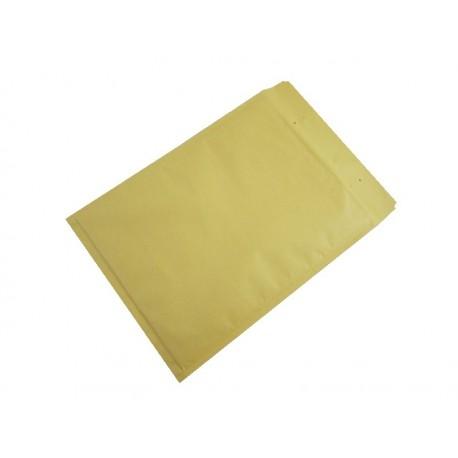 Koperty bąbelkowe brązowe 320/440 I19