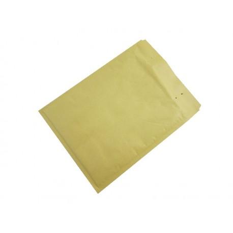 Koperty bąbelkowe brązowe 290/370 H18