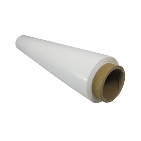 Folia stretch biała 1,2kg