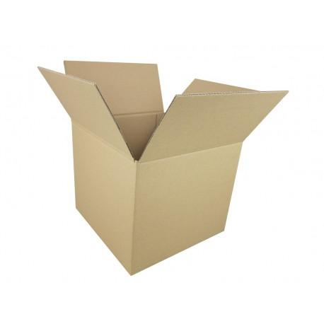 Pudełko klapowe 350/250/470