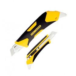 Nóż segmentowy Olfa L5-AL
