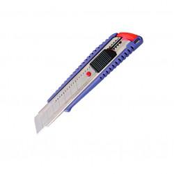 Nóż uniwersalny L-300