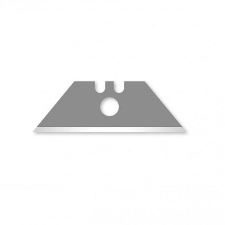 Ostrza trapezowe węglowe WBG207 2N1H - o
