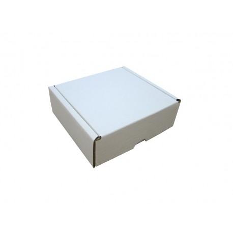 Pudełko fasonowe 143/143/53