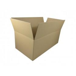 Pudełko klapowe 600/300/200