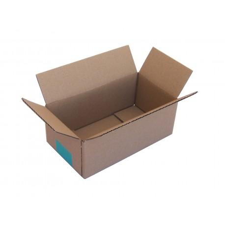 Pudełko klapowe 190/100/70