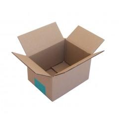 Pudełko klapowe 130/100/80 zestaw 50 sztuk