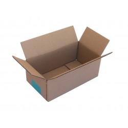 Pudełko klapowe 190/100/70 zestaw 50 sztuk