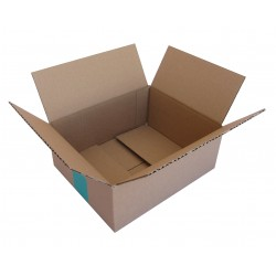 Pudełko klapowe 200/150/100 zestaw 50 sztuk