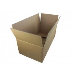Pudełko klapowe 790/390/270