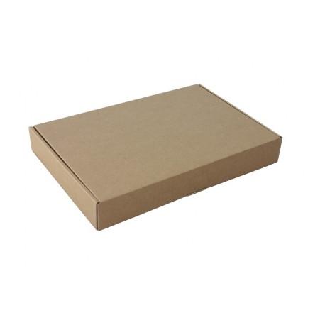 Pudełko fasonowe 340/230/48 zestaw 50 sztuk