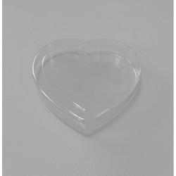 Pudełko Serce