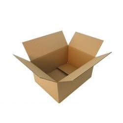 Pudełko klapowe 475/330/210