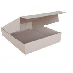 Pudełko fasonowe 300/360/70